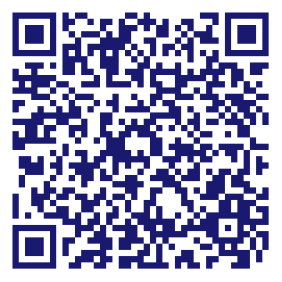 QR-Code for Online Marketing DIY
