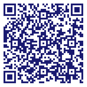 QR-Code for Online Marketing Shark