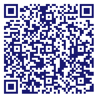 QR-Code for Online Reputations Inc