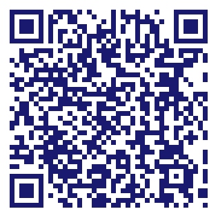 QR-Code for Online Tattoo Gallery