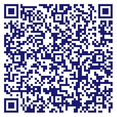 QR-Code for Online criminal background check services for employers