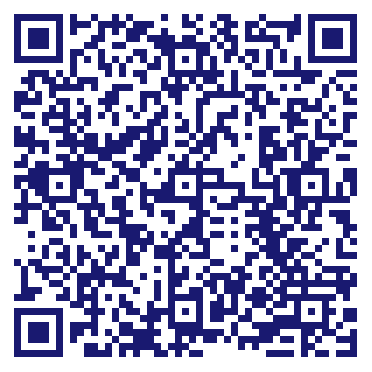 QR-Code for Online learning shows success