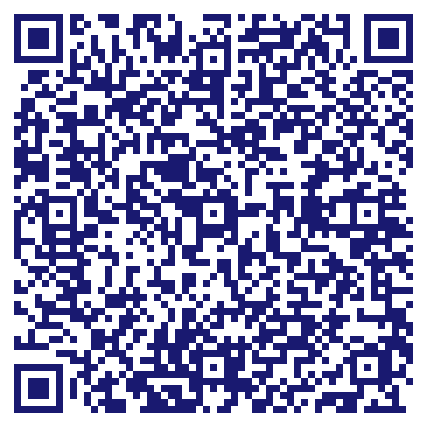 QR-Code for Online shopping for Electronics, Headphones, Glasses - Bigtimeshop