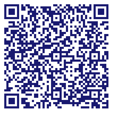 QR-Code for Onondaga County Resource Agcy