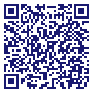 QR-Code for Onsite Concrete WA