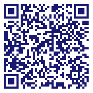 QR-Code for Ontario Place
