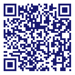 QR-Code for Ontrack