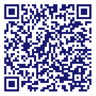 QR-Code for Oostburg Lumber Co