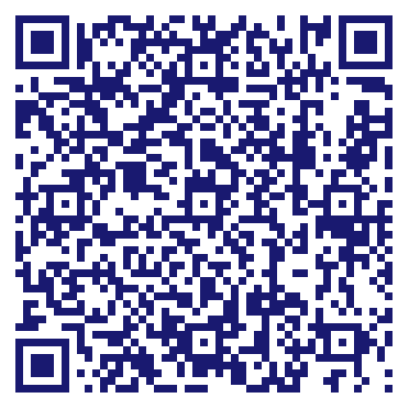 QR-Code for Opdahl Farm Mutual Insurance