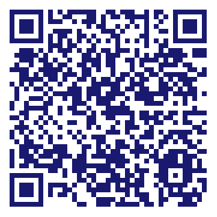 QR-Code for Open Access BPO