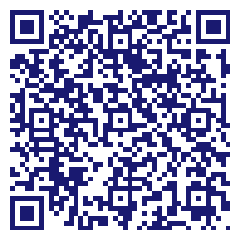 QR-Code for Open Bible Church Parsonage