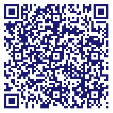 QR-Code for Open Minds Knowledge Tech Llc