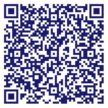 QR-Code for Open a Dispensary in San Diego