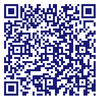 QR-Code for Opequin Public Service Dst