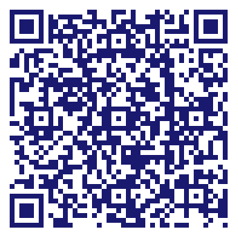 QR-Code for Operating Headquarters