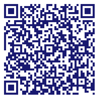 QR-Code for Operation Identity Llc