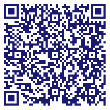 QR-Code for Operations & Maintenance Svc