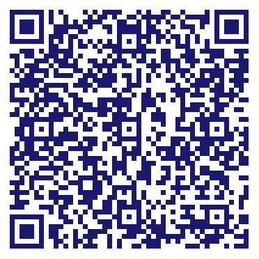 QR-Code for Opheim-booth Repair Automotive