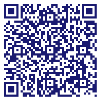 QR-Code for Ophthalmology Associates