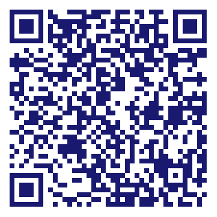 QR-Code for Opperman Inn