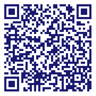 QR-Code for Opperman Lock & Key