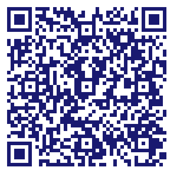 QR-Code for Opti Life Administrators