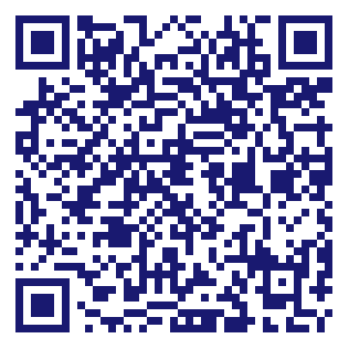 QR-Code for Optical 2000