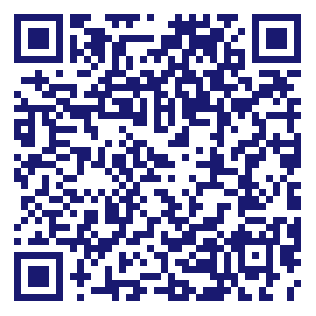 QR-Code for Optima Dental Care