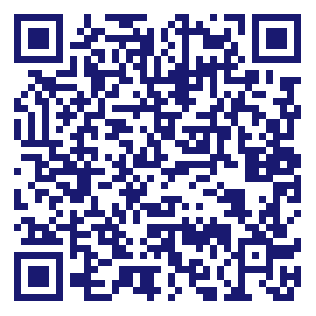 QR-Code for Optimae LifeServices