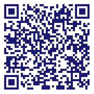QR-Code for Optimail Corp