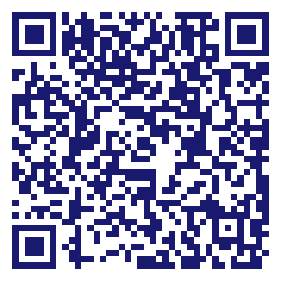 QR-Code for OptimizeUp