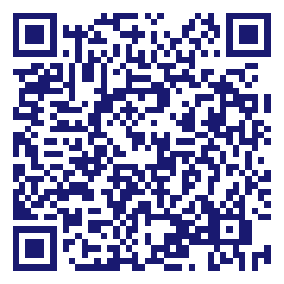 QR-Code for Option Care