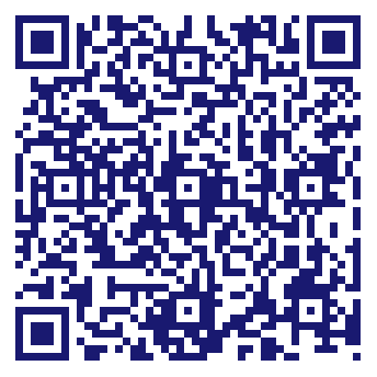 QR-Code for Opulence Of Southern Pines