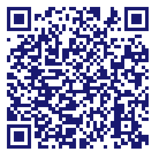 QR-Code for Opus Virtual Offices