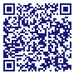 QR-Code for Oral Health Care