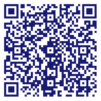 QR-Code for Oral Surgery Associates