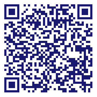 QR-Code for Oral Surgery Ctr