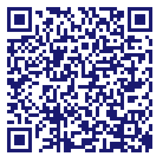 QR-Code for Oran Tap & Cafe