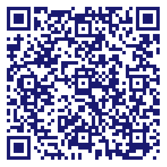 QR-Code for Orange Blossom Dinner Train