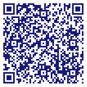QR-Code for Orange Chimney Repair Services Co