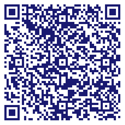 QR-Code for Orange County Bail Bonds 24/7 | Bail Bonds Services