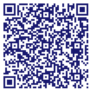 QR-Code for Orange County Drywall Repair