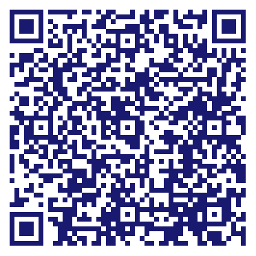 QR-Code for Orange County Wedding Photography
