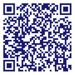 QR-Code for Orange Grove Jr High