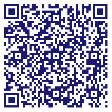 QR-Code for Orange Grove Municipal Judge