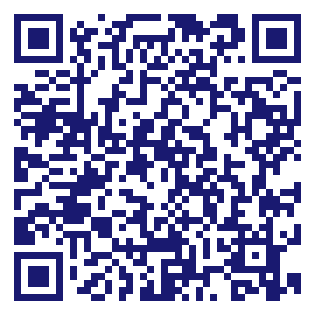 QR-Code for Orange Tko Midwest