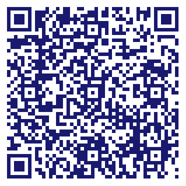 QR-Code for Orange and Anaheim Auto Glass