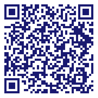 QR-Code for Oranus Electricals
