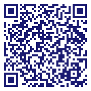QR-Code for Orchard Crest Camp