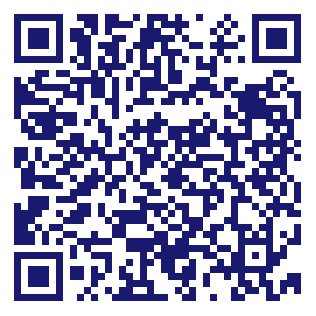 QR-Code for Orchard Mesa Market